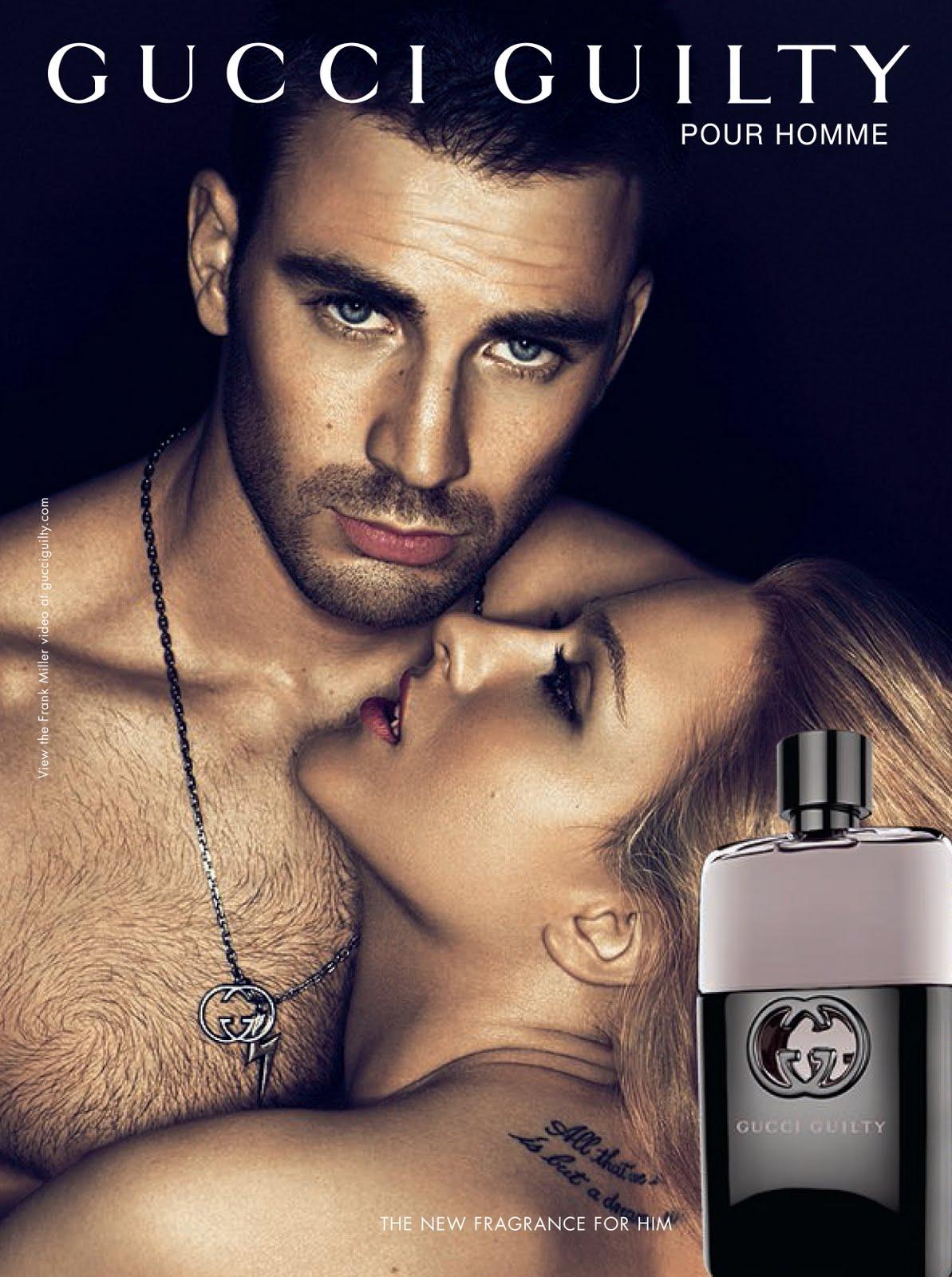 Scented Hound Tip – Perfumed Magazine Ads & Inserts