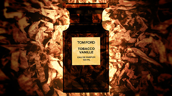 tom ford x 2 tobacco vanille and noir the scented hound. Black Bedroom Furniture Sets. Home Design Ideas