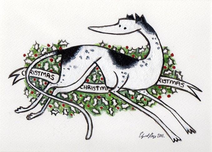 christmas_hound_by_gotyu-d49us0x