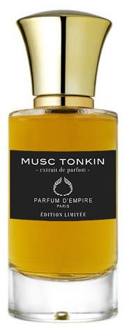MuscTonkin-Parfumdempire