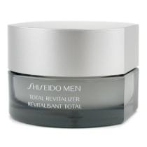 shiseido total