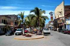 downtownlapenita