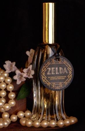 zelda-by-envoyage-perfumes