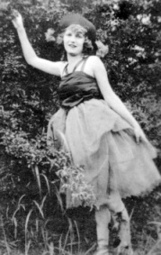zelda-fitzgerald-as-a-young-girl-in-alabama