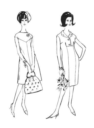1962bagflowers