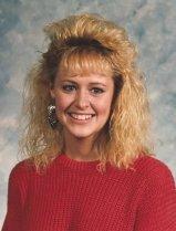 1980 hair