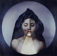 black_veil