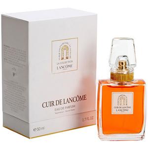 Cuir_de_Lancome