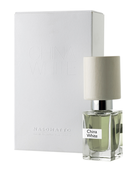 Nasomatto China White
