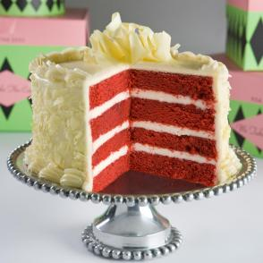 red-velvet-layer-cake1