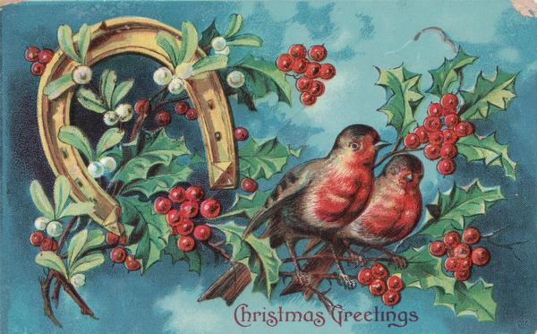 christmasgreetings
