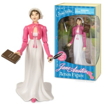xjane-austen-action-figure.jpg.pagespeed.ic.BPY59U1zIP