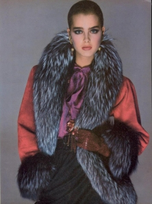 1980s2