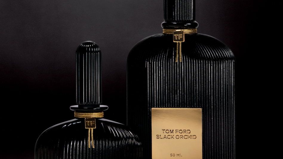 tom ford black orchid the scented hound. Black Bedroom Furniture Sets. Home Design Ideas