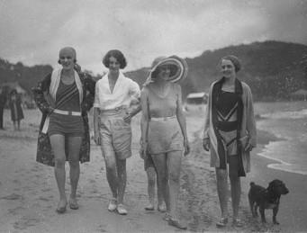 palm-beach-sydney-1920s