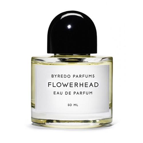 byredo_flowerhead
