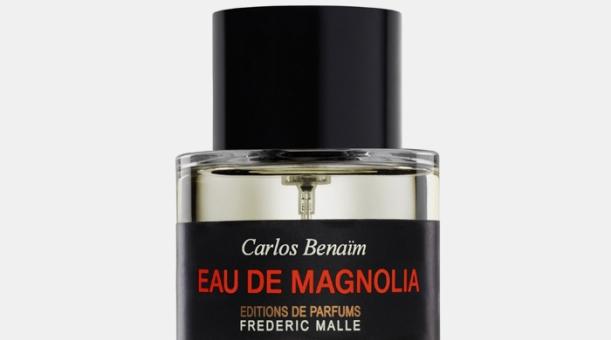 Eau_de_magnolia