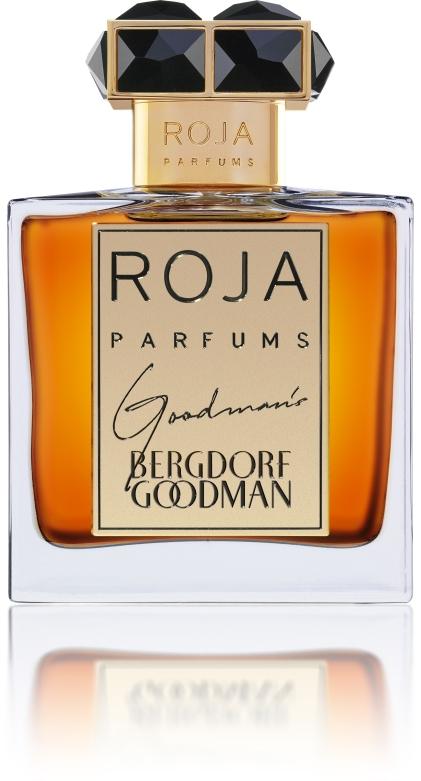 Goodman's Parfum