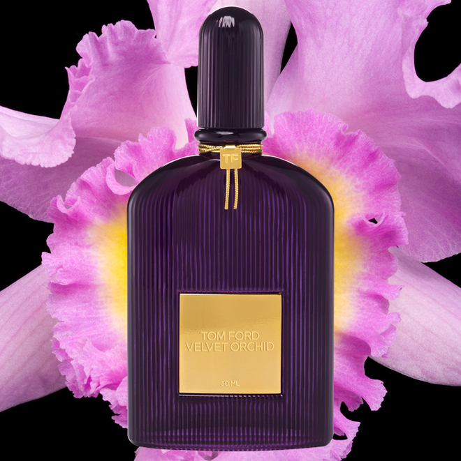 tom ford velvet orchid the scented hound. Black Bedroom Furniture Sets. Home Design Ideas