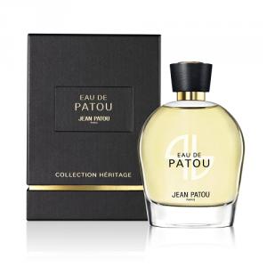 EAU-DE-PATOU-Jean-Patou-COLLECTION-HÉRITAGE