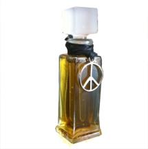 peace_5mlextrait2
