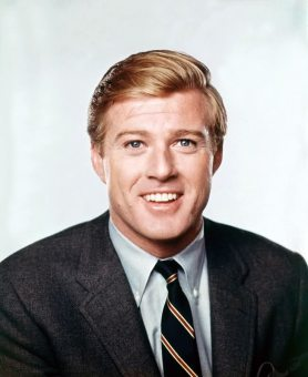 robert-redford-young