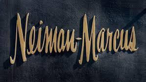 NeimanMarcus2