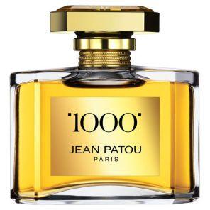 1000_Patou