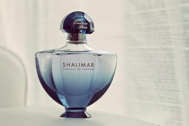Shalimar Souffle de Parfum2