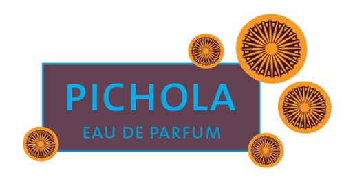 Pichola
