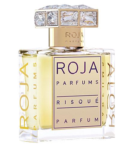 Roja Parfums Risque
