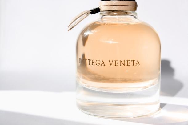 Bottega-Veneta-Parfum