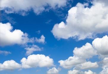Cumulus2