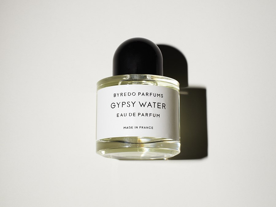 byredo gypsy water the scented hound. Black Bedroom Furniture Sets. Home Design Ideas