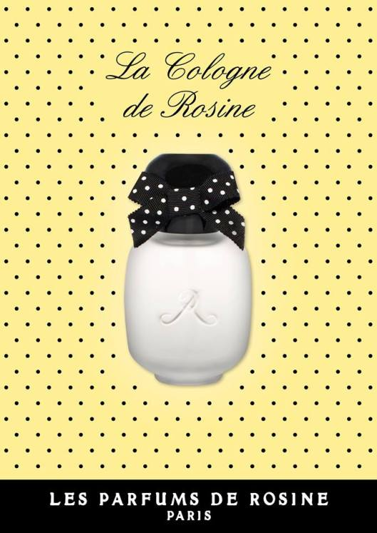 La Cologne de Rosine2