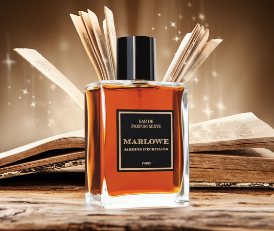 Marlowe2