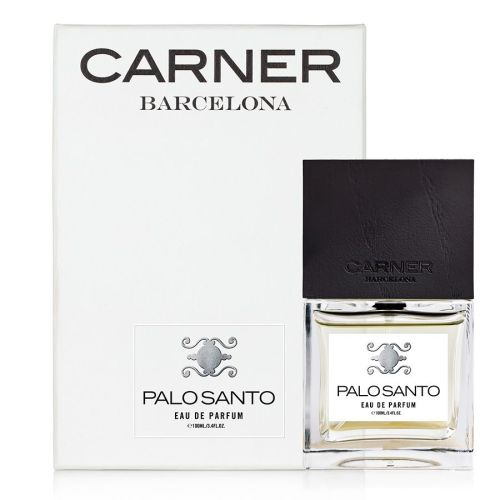 Carner-Barcelona-Palo-Santo
