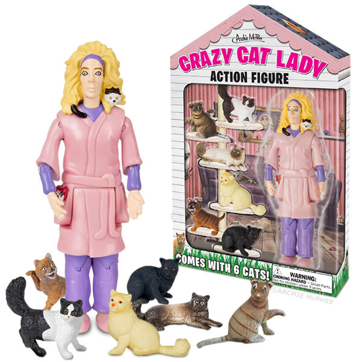 crazy_cat_lady_action_figure_1