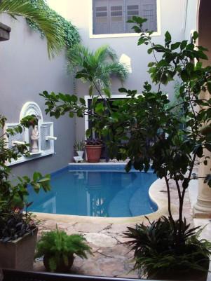 Casa Perlita