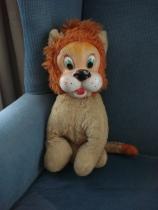 Liondy