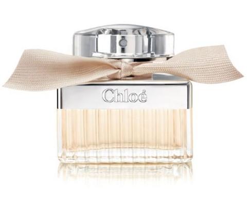 Chloe EDP