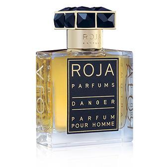 Roja-Dove-Danger-Parfum-Extrait