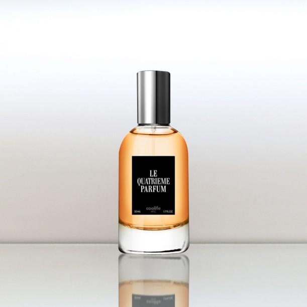Le-Quatrieme-Parfum1