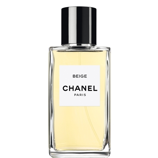 ChanelBeige