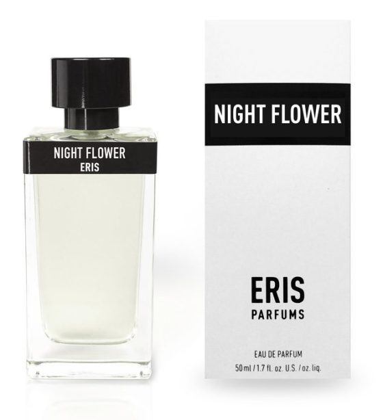 ERIS+PARFUMS+Night+Flower+2