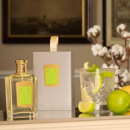 floris-jermyn-street-eau-de-parfum-lifestyle