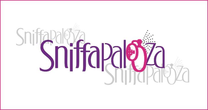 Sniffapalooza