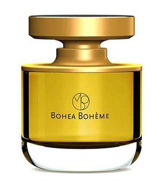 MdO Bohea Boheme