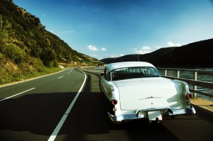 classic-on-the-road-300x199