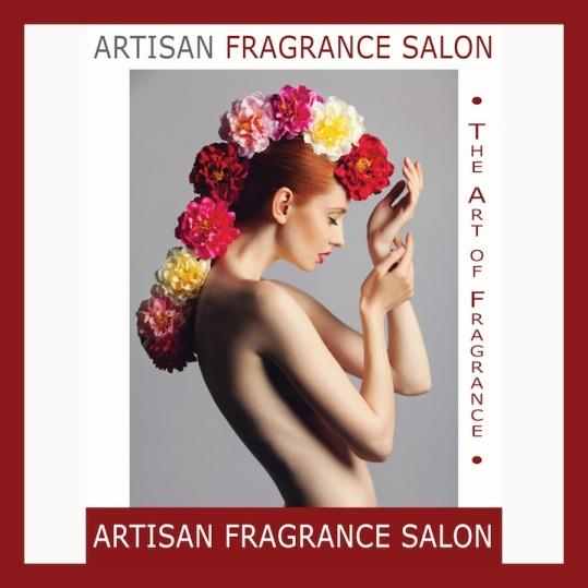 FragranceSalonSquare-web